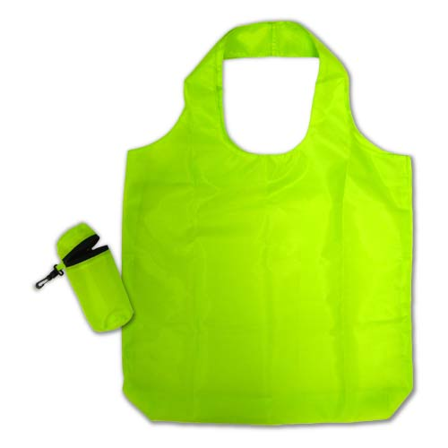 e4b93ea74b NorthPeak - Polyester Shopping Bags List