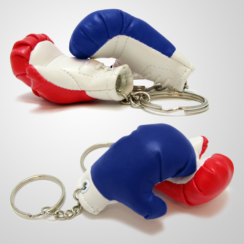 how to clean boxing gloves reddit