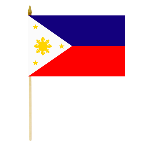 clip art philippine flag - photo #44